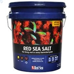 Red Sea Sea Salt 175 Gallon Bucket