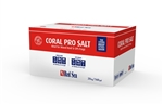 Red Sea Coral Pro Salt - 160 gal - Box (RED)