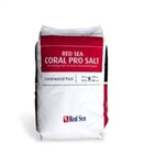Red Sea Coral Pro Salt 200 Gallon Sack
