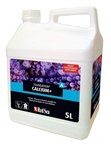 Red Sea Reef Foundation A (Ca/Sr) - 5 Liter