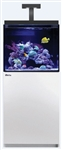 Red Sea Max E 170 Led Reef System White