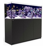 Red Sea Reefer 750 XXL Complete 200 Gallon System - Black