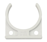 R.O. Replacement Membrane Clip for Single Membrane Housing
