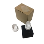 Test Kit Magnetic Stirrer