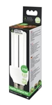 Reptile Systems Compact Fluorescent 6% UVB Bulb 23W