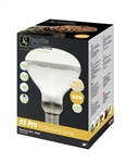 Reptile Systems D3 UV Basking Lamp 125W