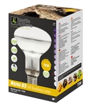 Reptile Systems D3 UV Basking Lamp 70W