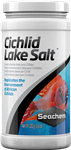 SeaChem Cichild Lake Salt 250 GM