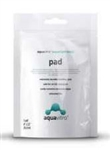 SeaChem Aquavitro Pad - Scrubber for Glass and Acrylic 4 Pack