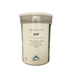 Seachem AquaVitro Pad in Counter Tub (25 Pack)