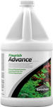 SeaChem Flourish Advance 2 Liter