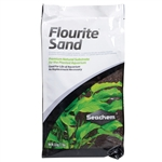 SeaChem Florite Sand Freshwater Substrate 7.7 LB