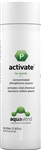 Seachem Aquavitro Freshwater Activate 350mL