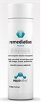 Seachem Aquavitro Remediation 350 ml