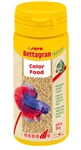 Sera Bettagran Nature - Color Food 50mL