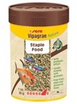 Sera Vipagran Nature - Staple Food 100mL