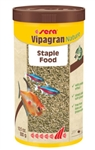 Sera Vipagran Nature - Staple Food 1000mL