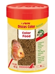 Sera Discus Color Nature- Red 1.5oz