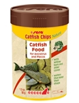 Sera Catfish Chips Nature 1.3 oz