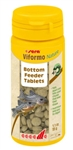 Sera Viformo Nature - Bottom Feeder Tablets 50mL -  130 Tabs