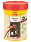 Sera Shrimps Nature Sinking Granules 1.9 oz