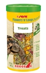 Sera Flowers'N'Loops Nature 4.9oz