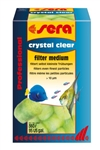 Sera Crystal Clear Professional Mechanical Filtration 12 pcs