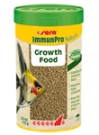 Sera ImmunPro Nature - Growth Food 250mL