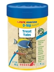 Sera Marin O-Nip Nature - Treat Tabs 2.1 oz