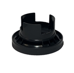 Sicce Replacement Part - Syncra Silent Front Ring Nut for 3.5-5.0