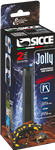 Sicce Jolly Heater 10 Watt