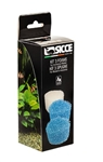 Sicce Shark ADV Replacement Sponge Pack