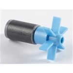 Sicce Replacement Impeller for Syncra .05