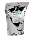 Spectrapure Strong-Acid-Cation Semi-Conductor Grade DI Resin - 5 Liter Bag