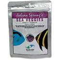 Two Little Fishies Sea Veggies Purple Seaweed 30g