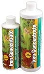 Two Little Fishies Iron Concentrate 250mL