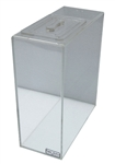 Trigger Systems Crystal ATO 5 Gallon