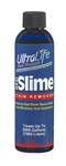 UltraLife Red Slime Stain Remover Treats 2000 Gal
