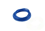EcoTech Versa Blue Poly Tubing 25ft