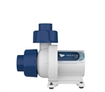 EcoTech Vectra S2 Pump