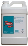 Weco DeClor 1 Gallon
