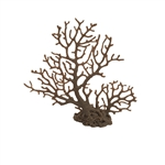 Weco Sea Fan Brown - Small