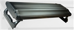 "WavePoint HO T-5 Light Fixture 48"" 4 x 59 Watt 460/12,000K"