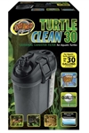 ZooMed 511 Turtle Canister Filter (160 GPH)
