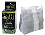 Zoo Med 501 Carbon Replacement Filter