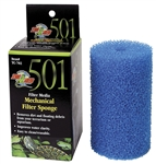 Zoo Med 501 Sponge Replacement Filter
