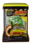 Zoomed Creature Habitat Kit