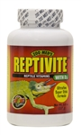 ZooMed ReptiVite with D3 8 oz