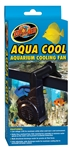 ZooMed AquaCool Aquarium Cooling Fan