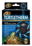 Zoomed Turtletherm 50 watt